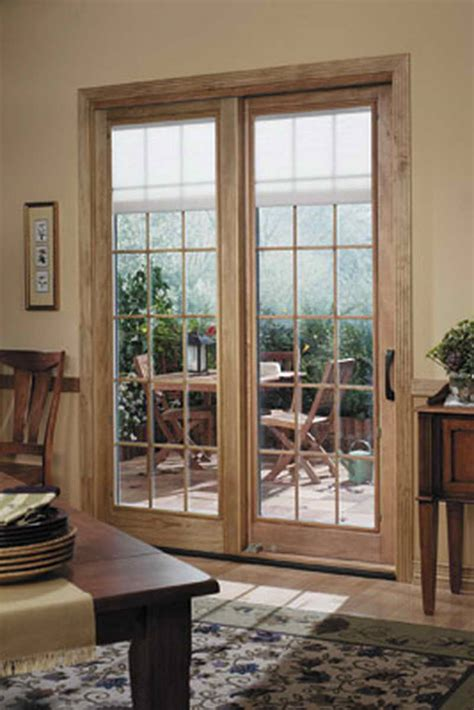pella sliding patio doors peytonmeyernet