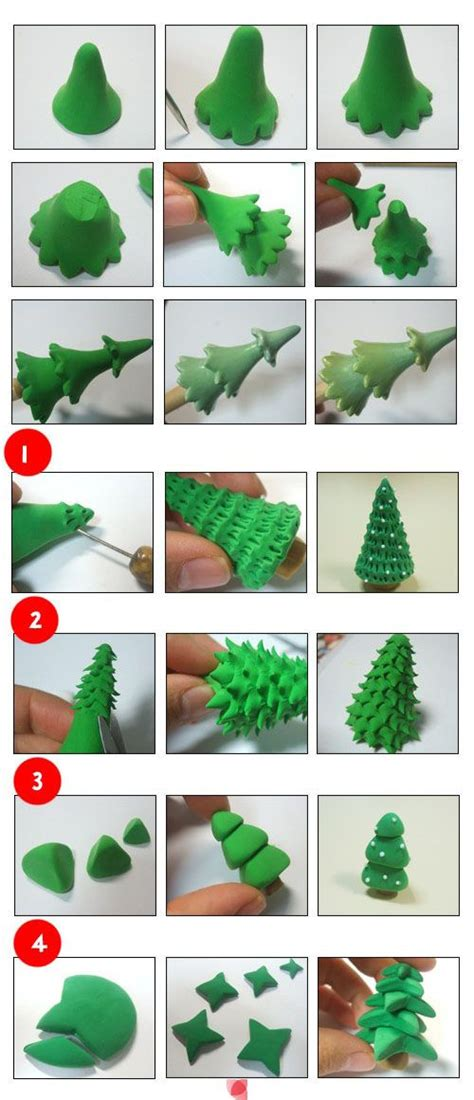 easy classy christmas tree from fondant 1000 ideas about fondant cake on fondant molds cakes and www cake