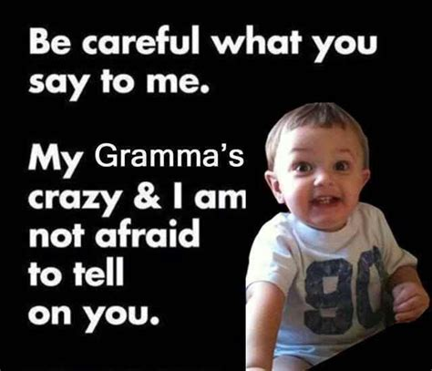 Grandparents Meme - 184 best images about grandma meme grandkids on pinterest granddaughters grandmothers and