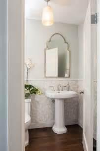 small powder bathroom ideas powder rooms small bath ideas traditional powder room boston by roomscapes luxury
