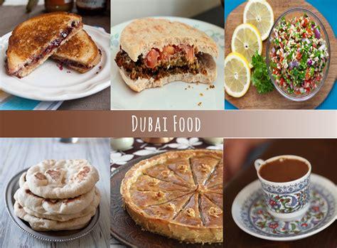 dubai cuisine dubai food carnival tingle your taste buds with top dubai cuisines food n health