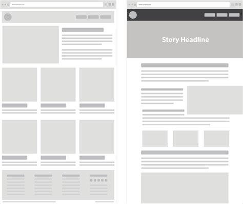 keeping    newest skills  web design vinaora