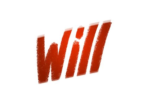 Superights - Will