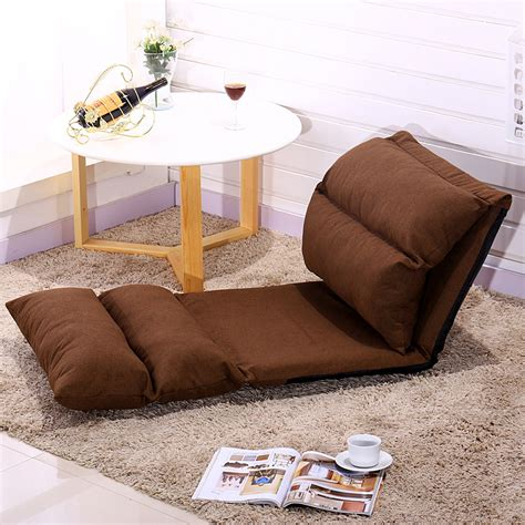 high quality leather sofa beds online get cheap quality leather sofas aliexpress com
