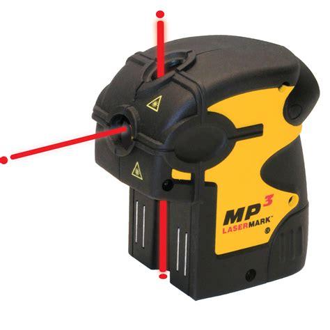 laser plumb bob lasermark 3 beam self leveling laser level mp3 shop