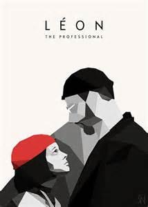 Natalie Portman Professional Leon Movie