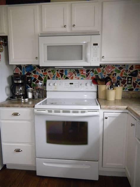 kitchen ideas with white appliances impressive kitchens ideas with white appliances artbynessa