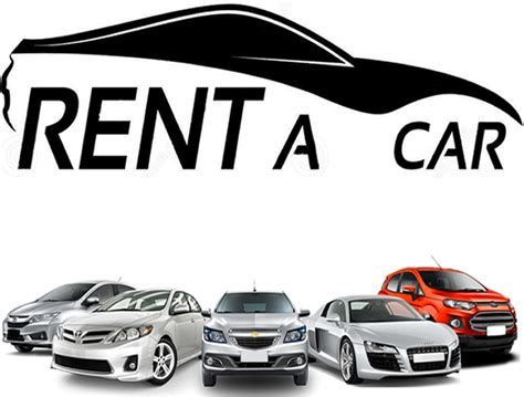 Hire A Car Service by Want To Rent A Car Abroad Keep In Mind The Following