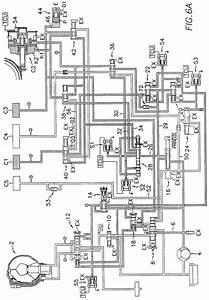 Honda Cb Shine Wiring Diagram