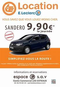 Leclerc Location Auto : location utilitaire leclerc ~ Maxctalentgroup.com Avis de Voitures