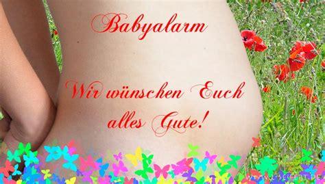 Glückwünsche zur schwangerschaft sind daher herzlich willkommen. Grusskarte-Schwangerschaft Grußkarte. Glückwünsche und ...