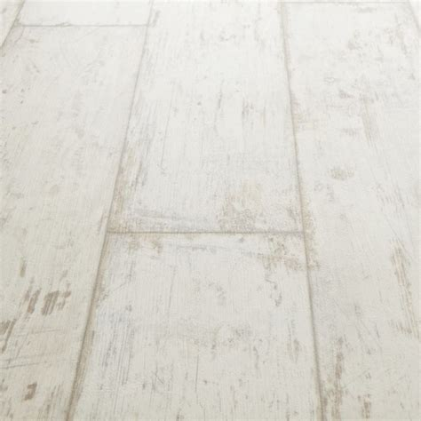 vinyl flooring white white vinyl flooring houses flooring picture ideas blogule