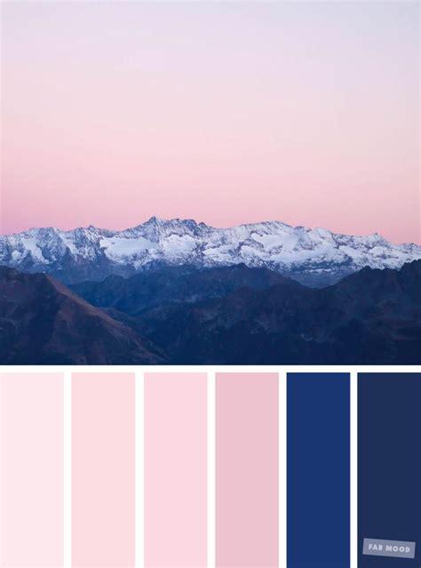 navy blue color scheme best 25 color palettes ideas on bedroom color