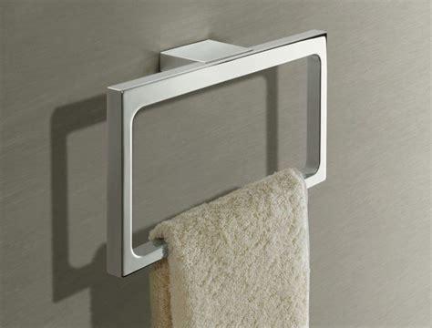 Badezimmer Spiegelschrank Keuco by Keuco Accessoires Hersteller Hochwertigen Armaturen