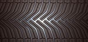 Pneu Michelin Crossclimate : le pneu crossclimate de michelin nos essais chewing gomme ~ Medecine-chirurgie-esthetiques.com Avis de Voitures