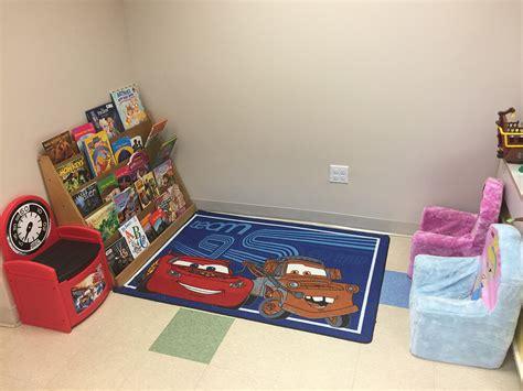 kidz world preschool preschool rooms kidz world 122