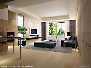 Nipiccom for Interior decoration in home science