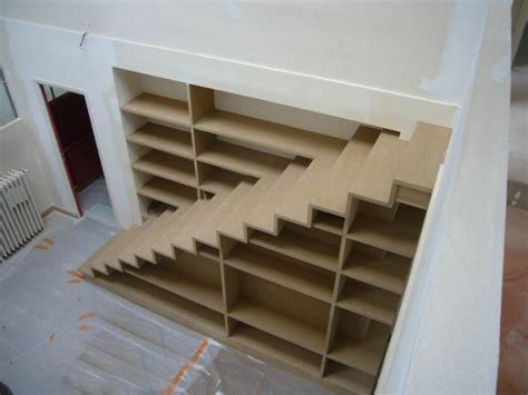 bibliotheque en escalier ikea photos de conception de maison agaroth