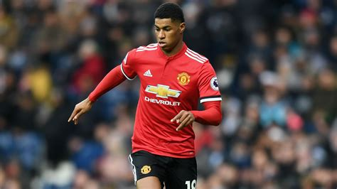 Manchester United January Transfer News Live Roma Move