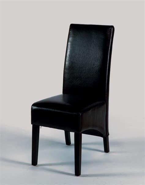 chaise de salle a manger contemporaine salle a manger contemporaine pas cher conceptions de
