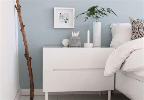 ideen wand weißes schlafzimmer schlafzimmer ideen zum einrichten gestalten wandfarbe
