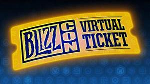 It's your last chance to enter our BlizzCon 2017 Virtual ...