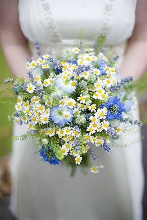 best 25 wildflower wedding bouquets ideas on pinterest