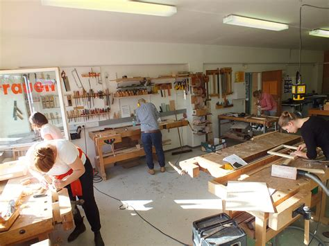 Handwerkskurse Für Frauen by Impressionen Frauenhand Handwerkskurse F 252 R Frauen