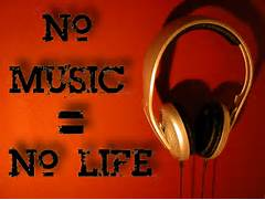 Quotes On Music And Life Wallpaper   Quotes for Life  Music Is Life Quotes