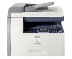 Trouver fonctionnalité complète pilote et logiciel d installation pour imprimante canon ir 2018. Canon i-SENSYS MF6540PL Télécharger Pilote