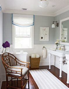 benjamin moore oyster shell google search color