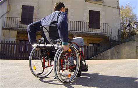 conservez votre autonomie gr 226 ce 224 un moteur de fauteuil roulant