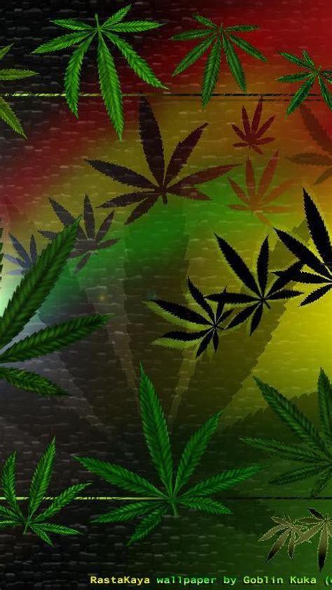 marijuana wallpapers  screensavers wallpapersafari