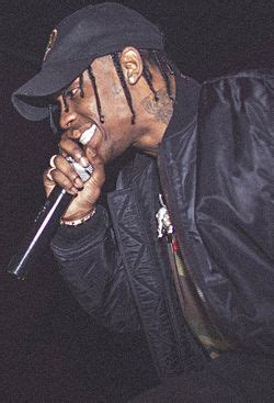 travis scott wikipedia la enciclopedia libre