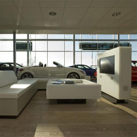 audi dealership interior audi saskatoon dealership aodbt architecture interior