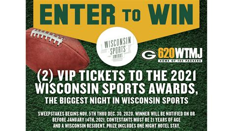 The company sentry west insurance services is managed by 6 persons in total. Sentry Foods - Wisconsin Sports Awards Ticket Giveaway - WTMJ