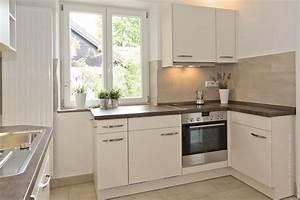 Kleine Küche Mit Viel Stauraum : wir renovieren ihre k che kleine kueche in muenchen ~ Bigdaddyawards.com Haus und Dekorationen