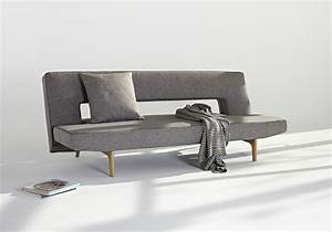 puzzle wood innovation living melbourne With puzzle wood sofa bed