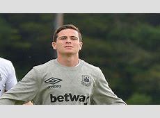Bradford have extended midfielder Josh Cullen's loan from