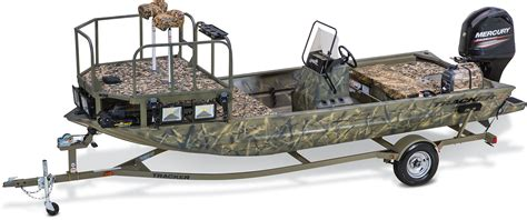Bass Pro Shop Boats And Motors by Bass Pro Shops News Releases Bowfishing Fundraising