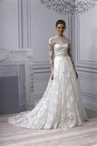 sleeve gown wedding dress brainy mademoiselle sleeve wedding dress