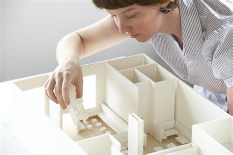 Master Of Interior Architecture Design An Error Occurred