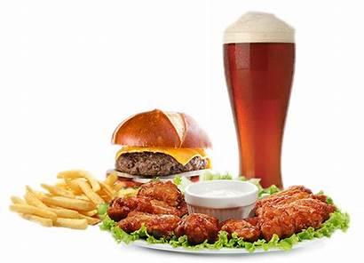 Restaurant Drink Bar Grill Aurora Spartan Homepage