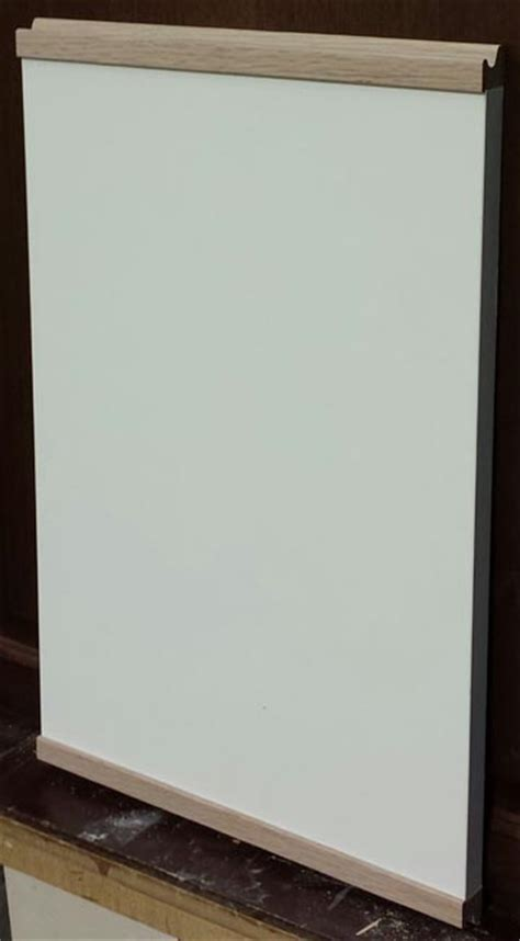 find replacements  laminate kitchen cabinet