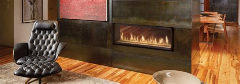 Gas Fireplace Stores Colorado Springs, Fireplaces Colorado