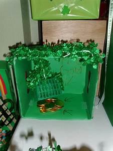 10 cool diy leprechaun trap ideas hative