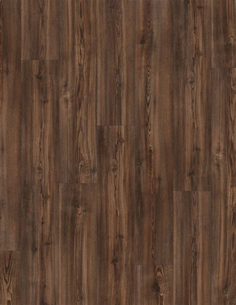 Alamitos Pine   USFloors