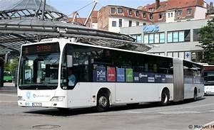 Pfiff Möbel Gmbh Lübeck : l beck stadtverkehr l beck gmbh fotos 4 bus ~ Bigdaddyawards.com Haus und Dekorationen