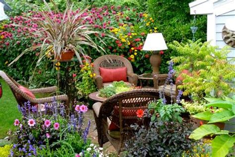 garden design ideas android apps on play