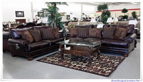 Home Designs Furniture